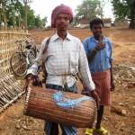 Cultural Diversity - Jharkhand